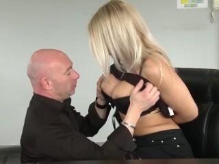 RedTube Videos - RedPorn XXX - blonde red tube sex